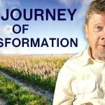 The Journey of Transformation | Eckhart Tolle