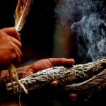 Self-Inflicted Shamanism – Choosing The Path Least Traveled
