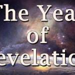 2021: The Year of Revelation   Kryon