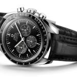 Ultimate Classic De Ville Omega Watch of All Time for Men