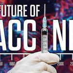How COVID-19 Is Changing the Future of Vaccines