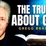 3 Things You Need To Know About God | Gregg Braden