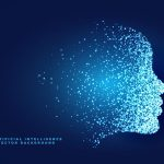 AI Can Now Learn to Manipulate Human Behavior
