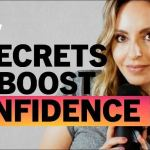 6 Proven Ways To Boost Your Self Confidence