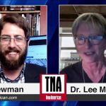 Respected Doctor and Bioweapons Researcher Believes COVID Vaccines are a Form of 'Weaponized Medicine'