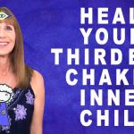 Heal Your Third Eye Inner Child (with Powerful Meditation)