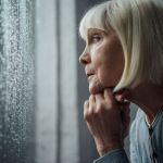 How Older People Can Cope With Isolation