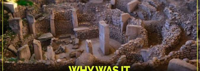 Tabby's Star Mystery: Interstellar Links To Gobekli Tepe | Gregg Braden