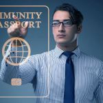 Immunity Passports Are No Longer a Fantasy