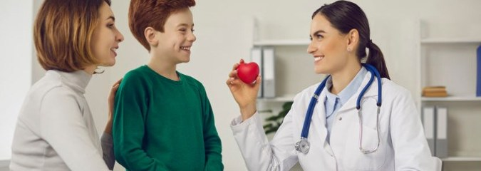 Should Pediatricians Prescribe Kindness?