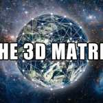 The 3D Matrix – How to Stand in It Without Being of It | Lorie Ladd