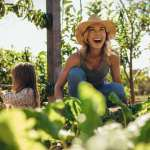 Garden Rebels: 10 Ways To Sow Revolution In Your Back Yard (And Why You Must Go To Battle)