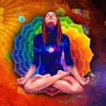 Manifest Miracles, Angelic Healing Music For Miracles and Positive Transformation