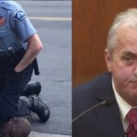 """Minneapolis Police Lieutenant Calls Chauvin's Use of Force On George Floyd """"Totally Unnecessary"""""""