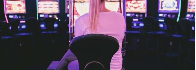 Ways To Shine Out While Placing Sports Bets