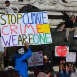 Global Hopes in Doubt After G7 Fails to Meet Climate Finance Pledges for Poor Nations
