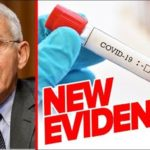COVID Origin: The Biggest Flip-Flop Ever — Who's Going to Jail?
