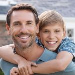 What Greek Epics Taught Me About the Special Relationship Between Fathers andSons