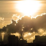 Atmospheric Carbon Dioxide Hits Highest Level in Over 4 Million Years