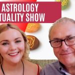 Astrology & Spirituality Weekly Show | 26th July to 1st August 2021 | Astrology, Tarot, Grief