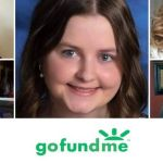 Hundreds Injured by COVID Vaccines Turn to GoFundMe for Help With Expenses