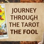 The Fool Tarot Meaning   Upright & Reversed   Past, Present & Future   Love, Money, Spirituality