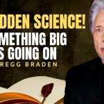 The Real Reason For What's Happening On The Planet | Gregg Braden