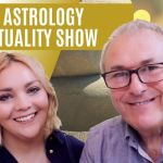 Astrology & Spirituality Weekly Show | 2nd August to 8th August 2021 | Astrology, Tarot,