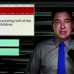 Glenn Greenwald: How Many Lives Will Be Lost Because of 'Irrational' COVID Policies?
