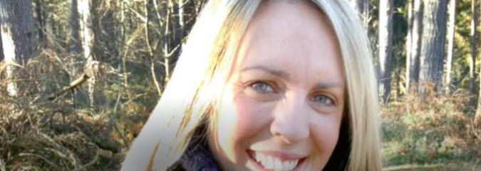 BBC Radio Host Died of COVID Vaccine Complications, Coroner Confirms