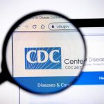 """Trust The Science? CDC Counts People Dying Within 14 Days Of Jab As """"Unvaccinated"""""""