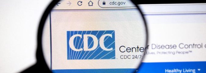 Shockingly, CDC Now Lists Vaccinated Deaths as Unvaccinated