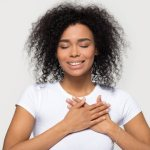 Does Practicing Gratitude Help Your Immune System?