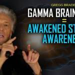 Ancient Technique for Creating Advanced State of Consciousness | Gregg Braden