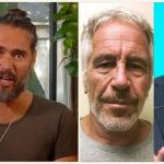 Epstein, Gates, Vaccine Heist & Mainstream Media's CONSPIRACY Of Silence | Russell Brand & Dr. Mercola