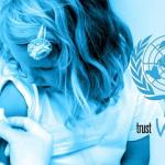 Why the WHO Is a Corrupt, Unhealthy Organization
