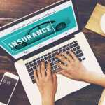 How NCB of Old Car Insurance Can Help to Reduce New Car Policy Premium