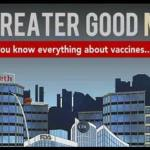 Vaccines — Are They Still Contributing to the Greater Good?