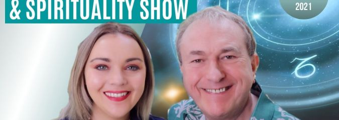 Astrology & Spirituality Weekly Show | 4th October to 10th October 2021 | Astrology, Tarot,