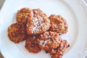 Vegan-Banana-Cookies-via-oreeko.com_1