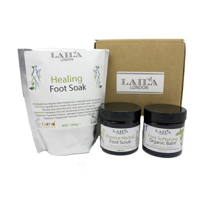 foot-pamper-set