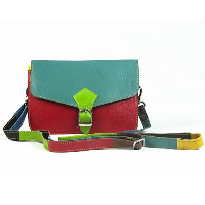 upcycled-satchel_5