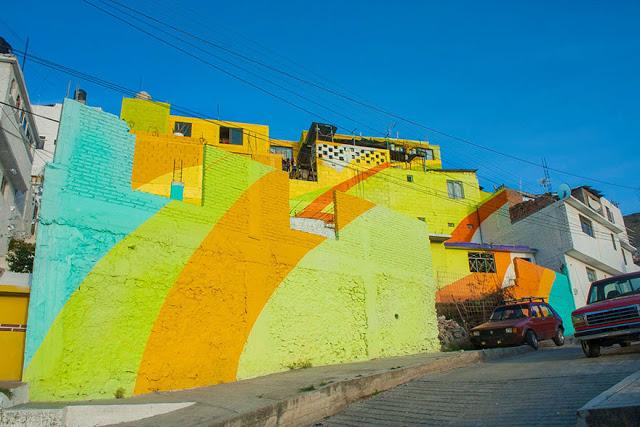 PachucaHillSideStreet