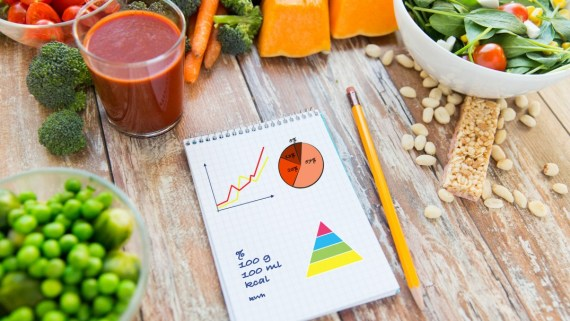 Bpi health garcinia plus reviews picture 5