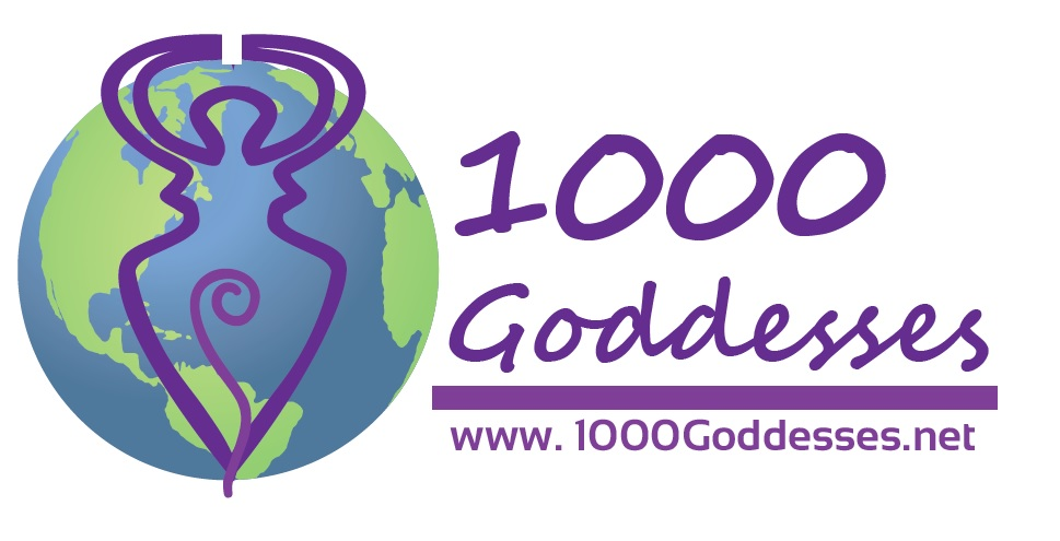 1000goddessesv1