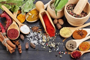 10 Ways to Enhance Your Health with Ayurveda