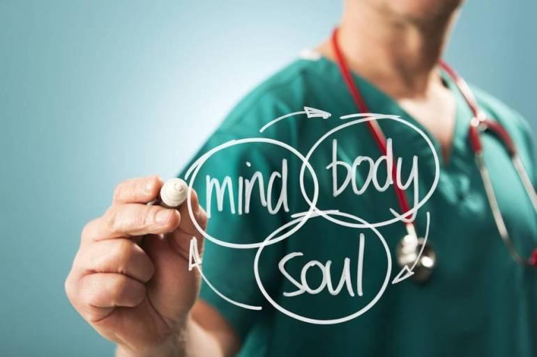 Image result for holistic health images