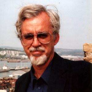 08 - John Perry, Ph.D_