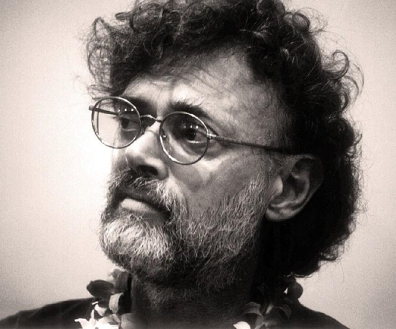 Terence McKenna On Shamanism