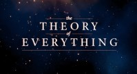 The Theory of Everything – Official Trailer (Universal Pictures) HD